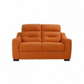 La Z Boy Tara 2 Seater Sofa