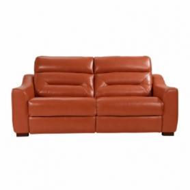 La Z Boy Tara 3 Seater Sofa