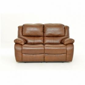 La Z Boy Ava 2 Seater Sofa