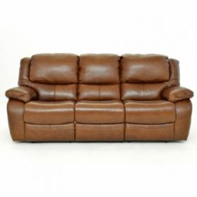 La Z Boy Ava 3 Seater Sofa