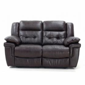 La Z Boy Nashville 2 Seater Sofa