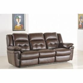 La Z Boy Nashville 3 Seater Sofa