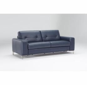 Natuzzi Editions High Point 3 Seater Sofa