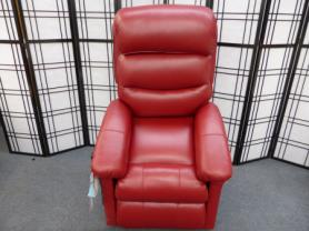 LA-Z-BOY KANSAS LUXURY LIFT RISE & RECLINE CHAIR