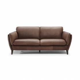 Natuzzi Editions Coco 3 Seater Sofa